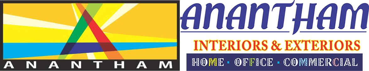 Anantham Interiors