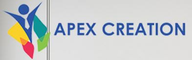 Apex Creation