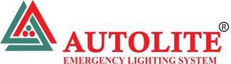 AUTOLITE EMERGENCY LIGHTING SYSTEM LLP