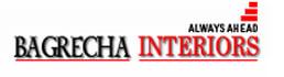 BAGRECHA INTERIORS