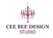 Cee Bee Design Studio