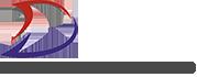 DHRUV INTERIORS PVT.LTD.