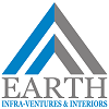 EARTH INFRA-VENTURES AND INTERIORS
