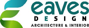 Eaves Design