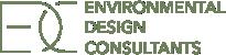 Environmental Design Consultants