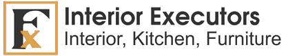 FX Interior Executors