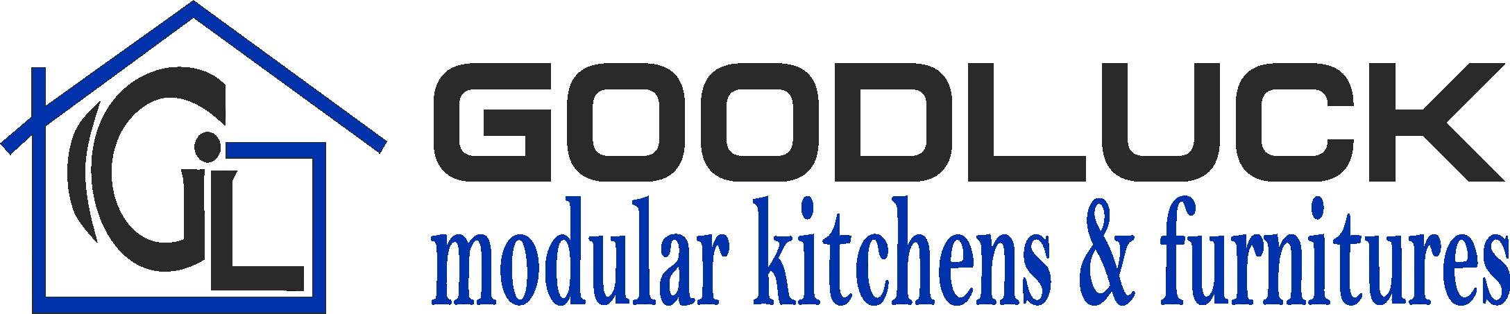 Goodluck Modular Kitchens & Furnitures