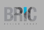 BRIC Design Studio