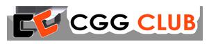 CGG club Pvt. Ltd.