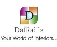 Daffodils Interiors