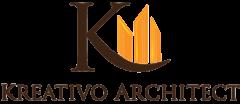 Kreativo Architects