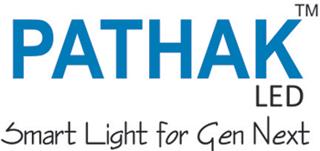 PATHAK LED LIGHTS.