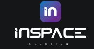 Inspace Solutions