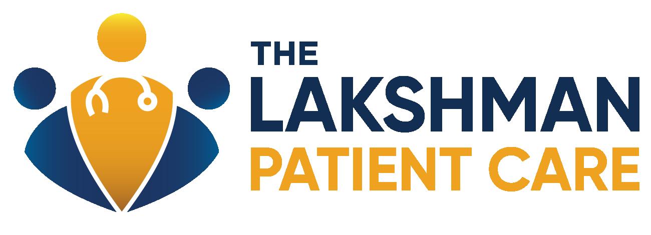 Lakshman Patient Care