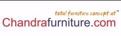 Chandrafurniture.com