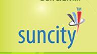 Sun City lighting