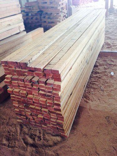 Yellow Meranti Wood manufacturers delhi