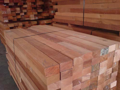 Meranti Wood  manufacturers delhi