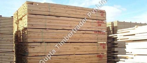 New Zealand Pine Wood manufacturers delhi