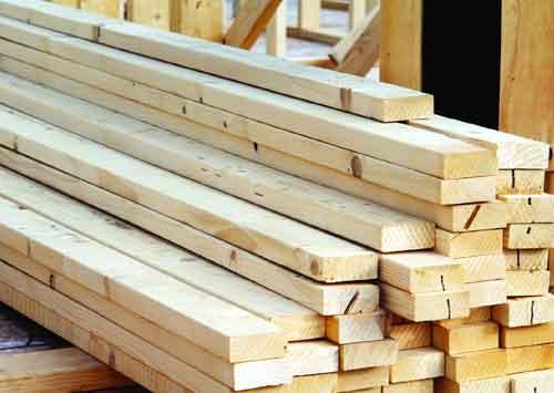 White Sal Wood manufacturers delhi