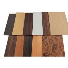 Wood Laminate Sheet manufacturer in New Delhi