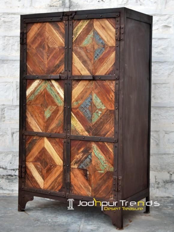 Bedroom wardrobe furniture design bangalore