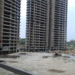 building achitecture
