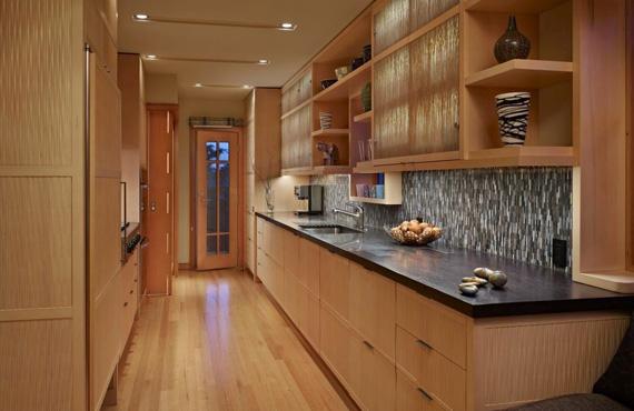 Home Carpenter