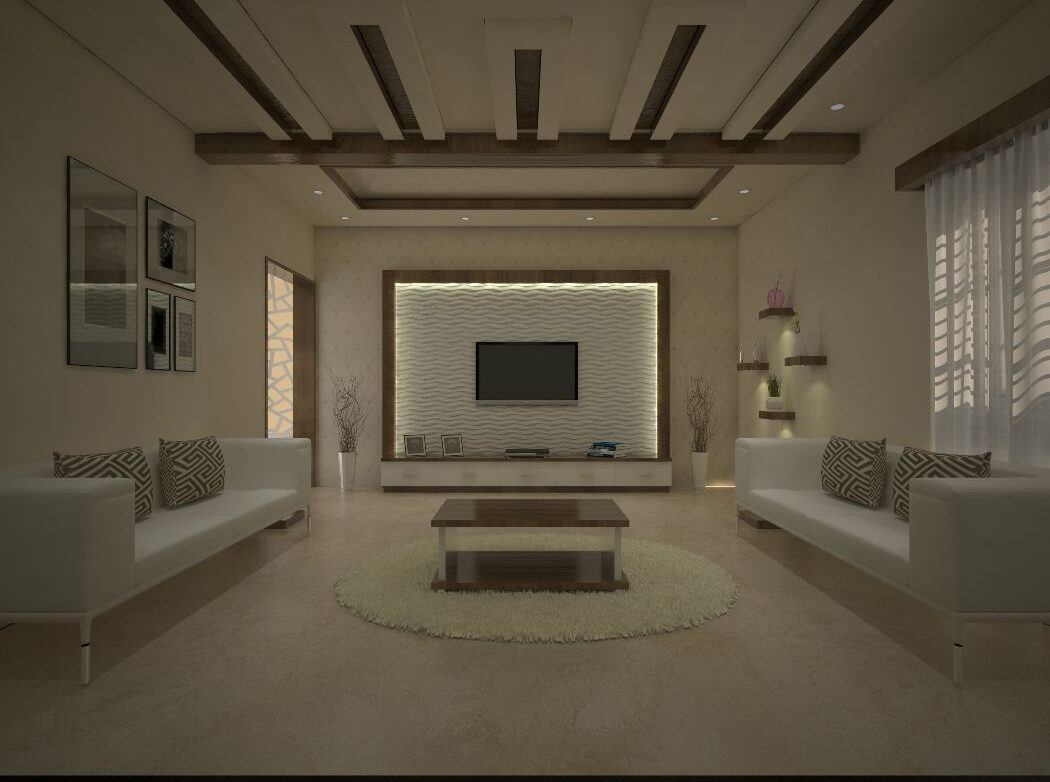home false ceiling design