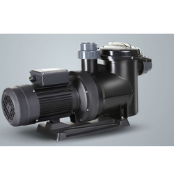 Centrifugal Pump for Swimming Pools