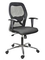 NB 8001 M chair