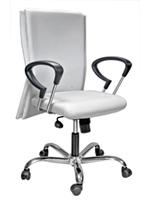 SE 1006 M chair