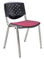VC 4003 chair