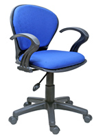CC 5006 chair