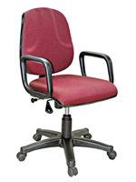 JE 2003 chair