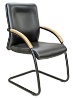 VC 4011 chair