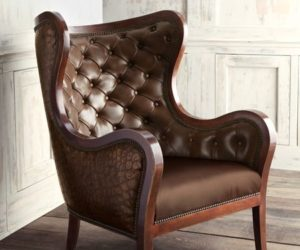 chair Furniture Design