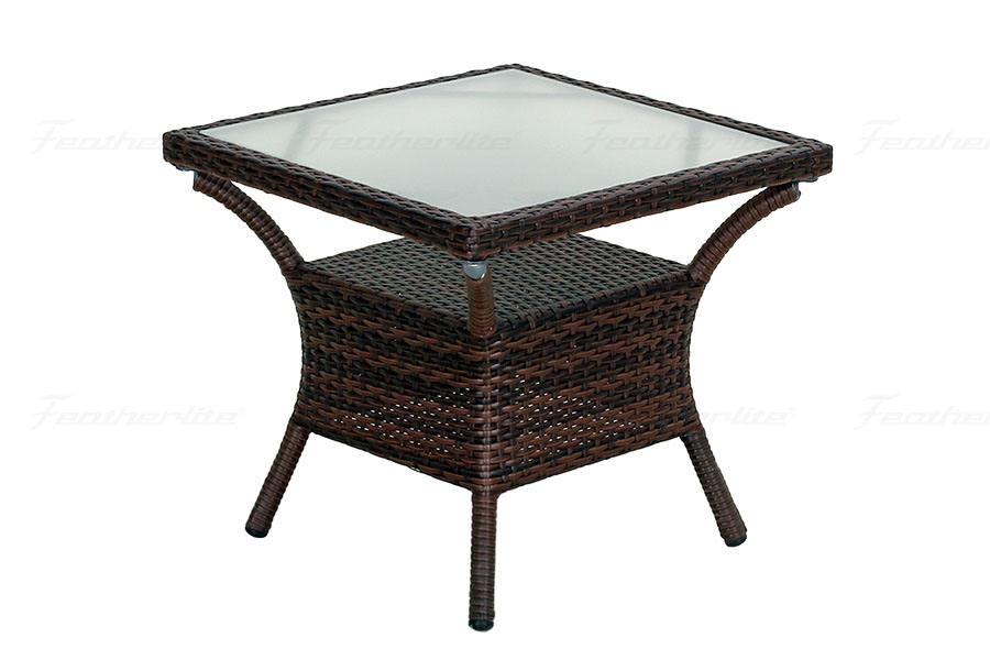 Coffee/ Side Tables