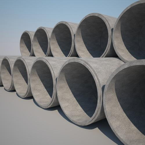concretes pipes manufacturers in indore