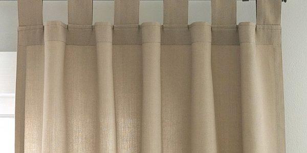 Curtain Tracks