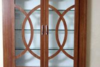 home door design