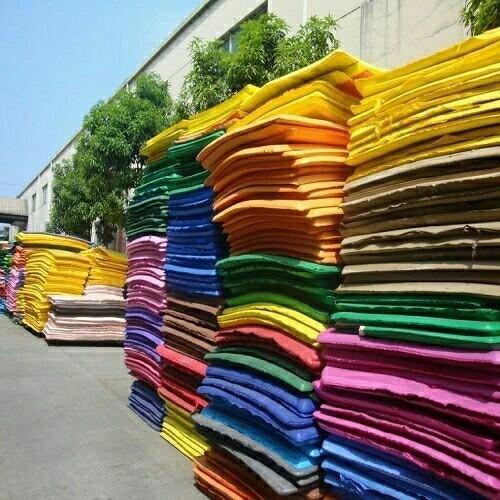 hawai chappal sheet manufacturer in delhi