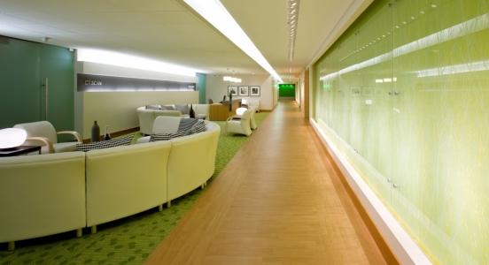 Health Care Furniture