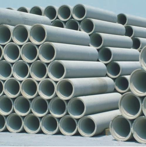 hume pipe manufacturer in indore