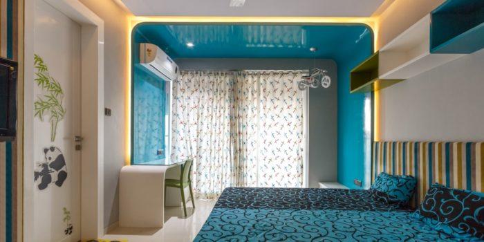 Home Interior Design In Maharasthra Pune Nagpur Thane Nashik Aurangabad Solapur Amravati Kolhapur Jalgaon Latur Akola