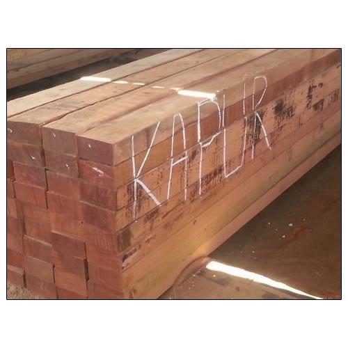 Kapur Wood Timber manufacturers delhi