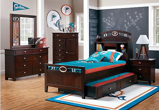 Kids Furniture