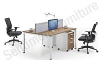 Office Manager Workstation Furniture