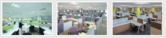 office interior designs in bangalore