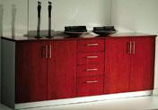 Overhead Cabinet Furniture